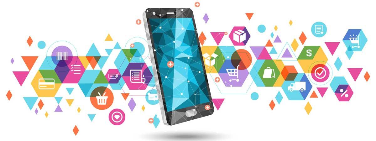 SEO za mobilne uređaje