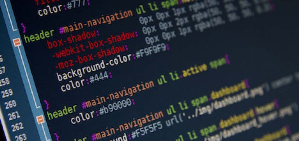 5 razloga zbog kojih Vam treba profesionalni web designer